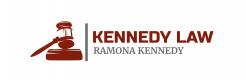 KENNEDY BUSINESS LAW BLOGS